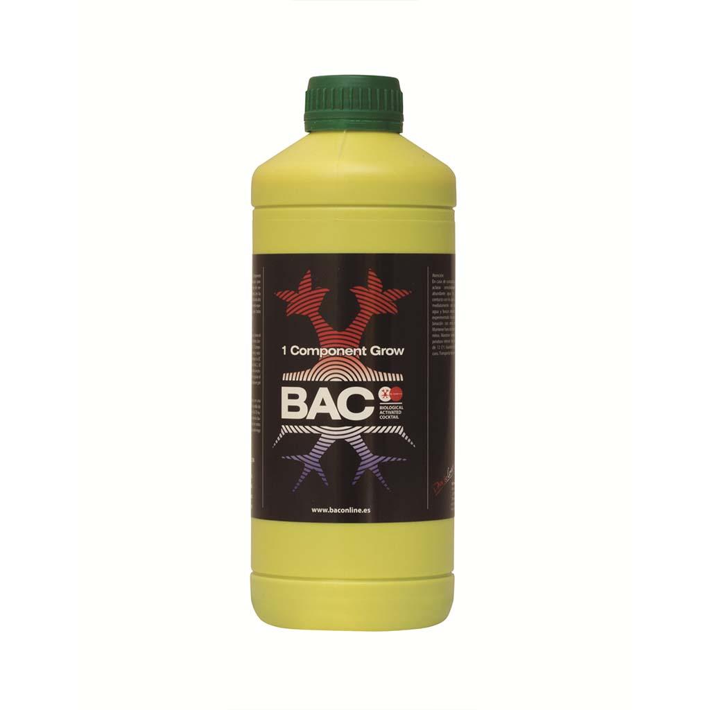 BACC0047