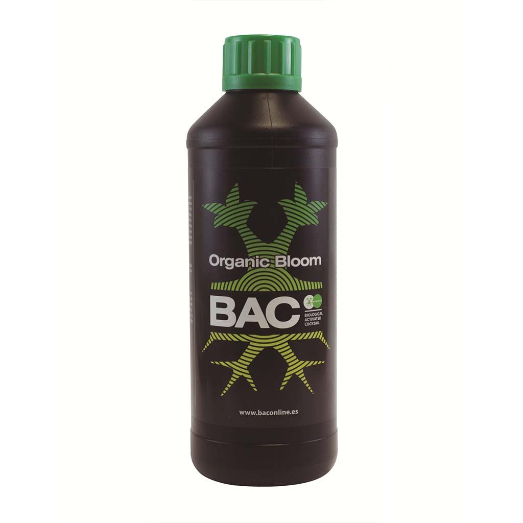 BACC0059