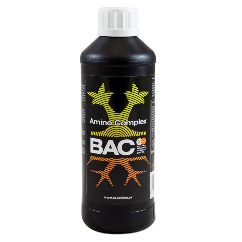 BACC0066