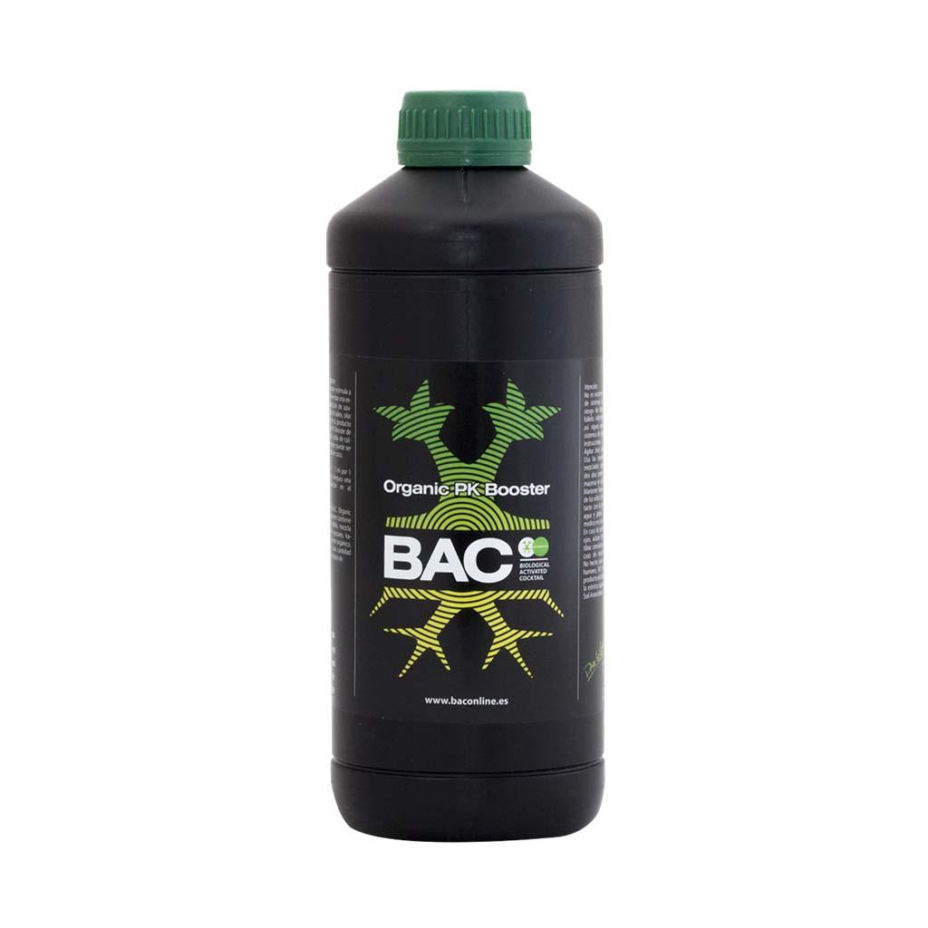 BACC0075