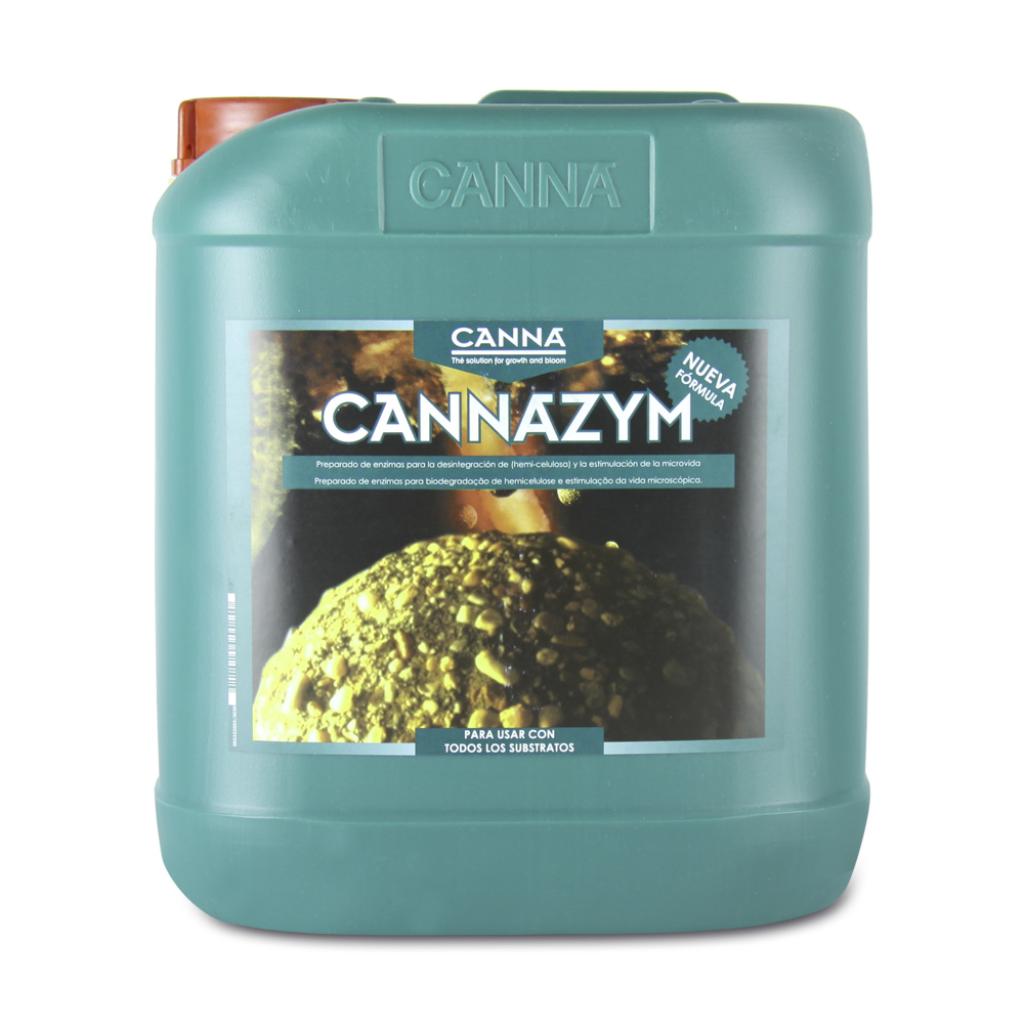 CANN0034