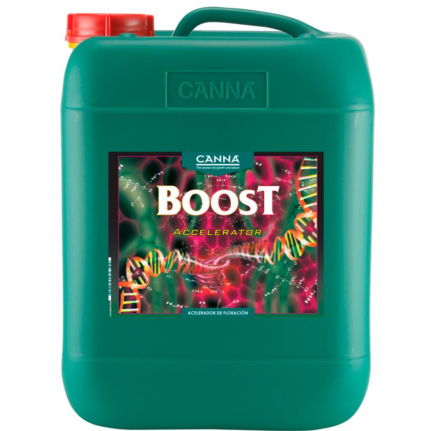 CANN0066