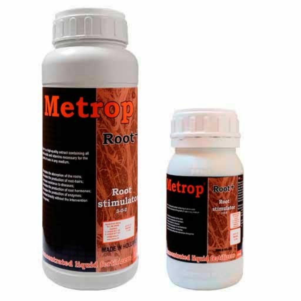 METR0010