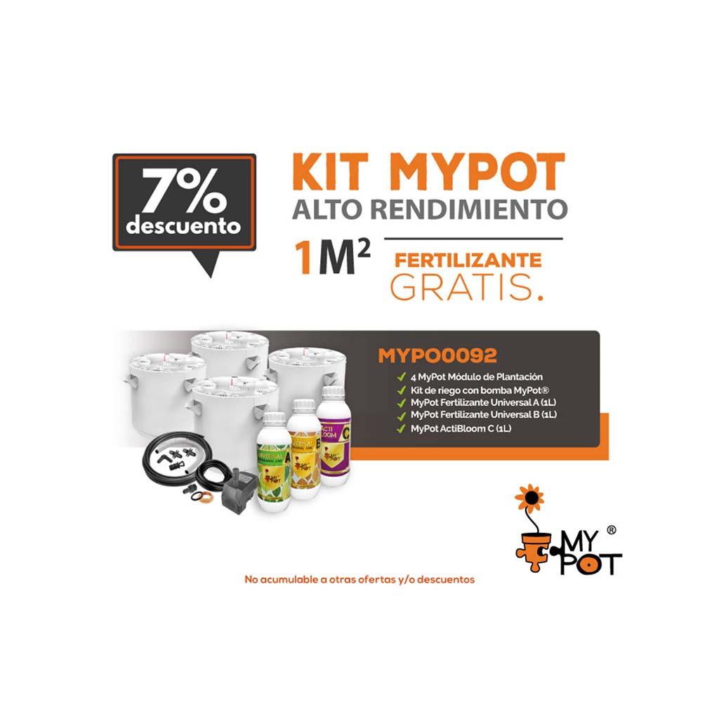 MYPO0092