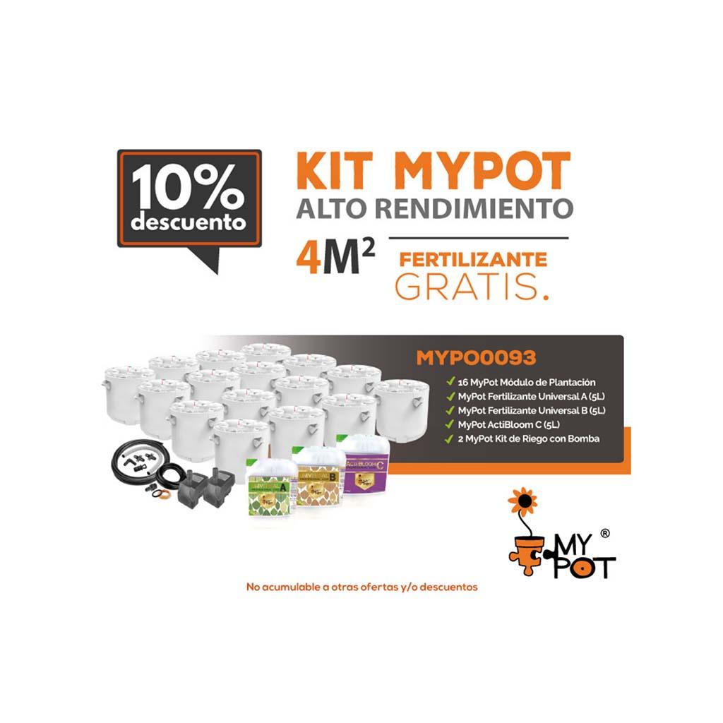 MYPO0093