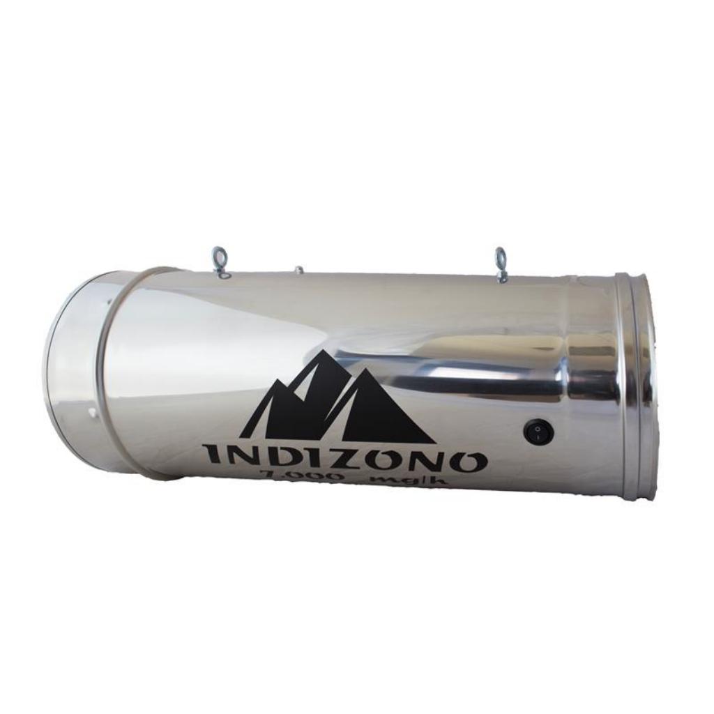 OZON0021