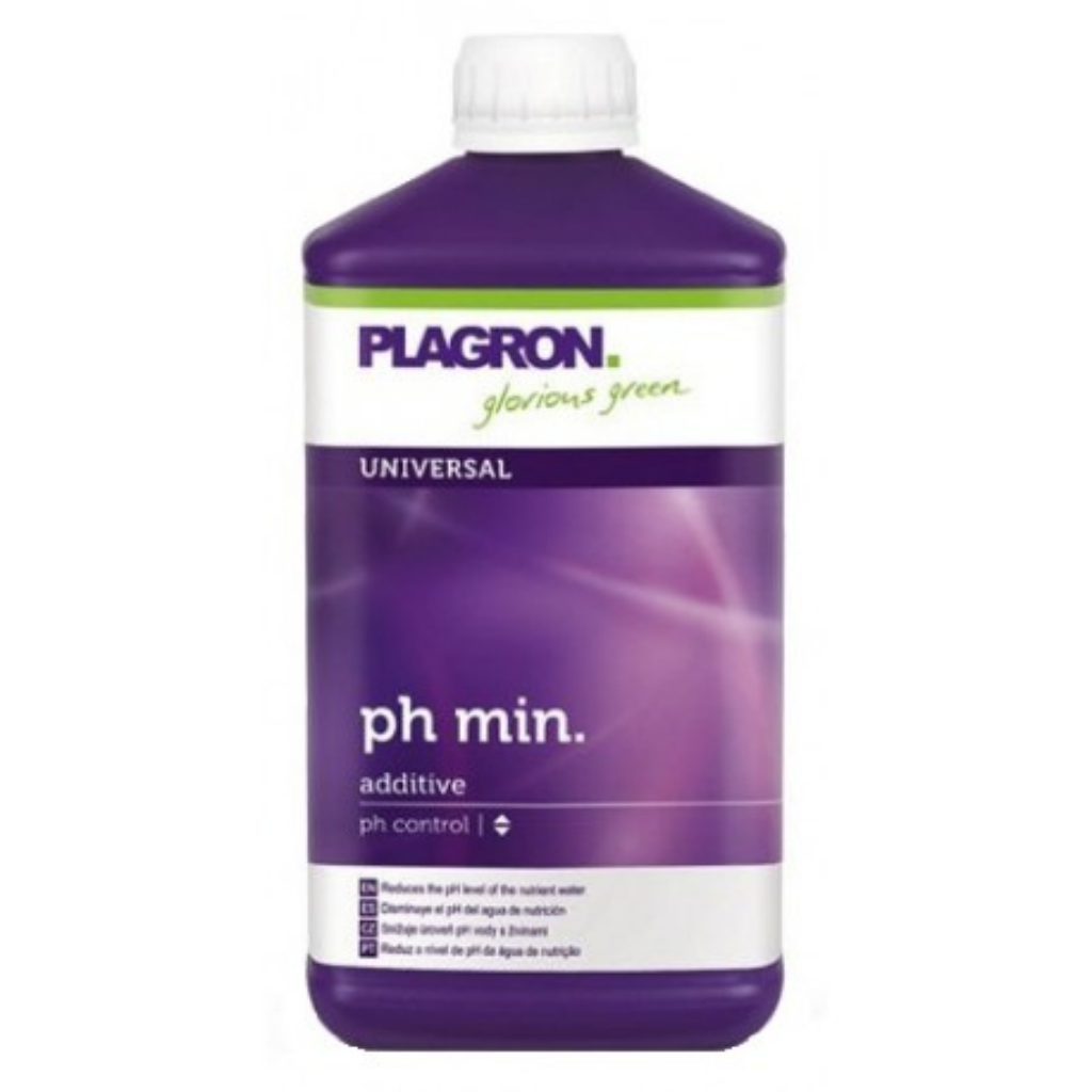 PHCO0038