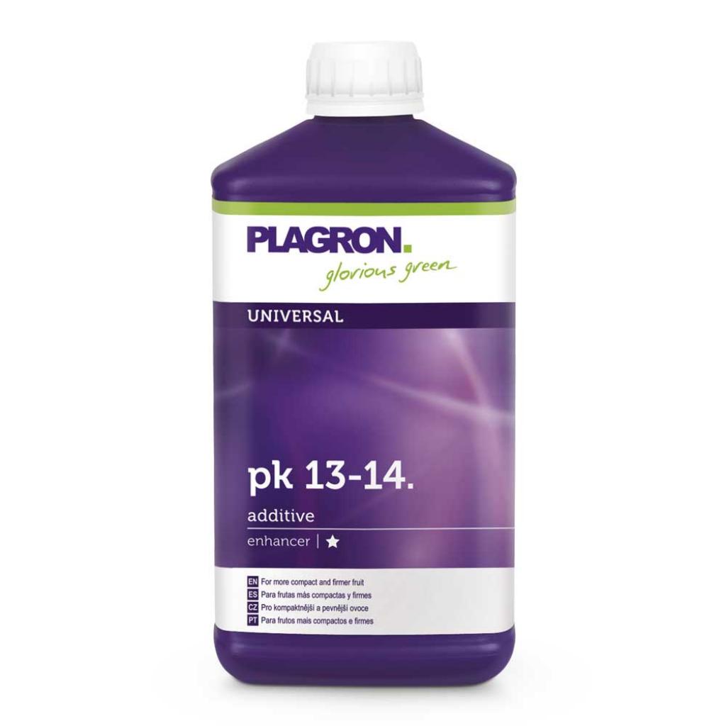 PLAG0003