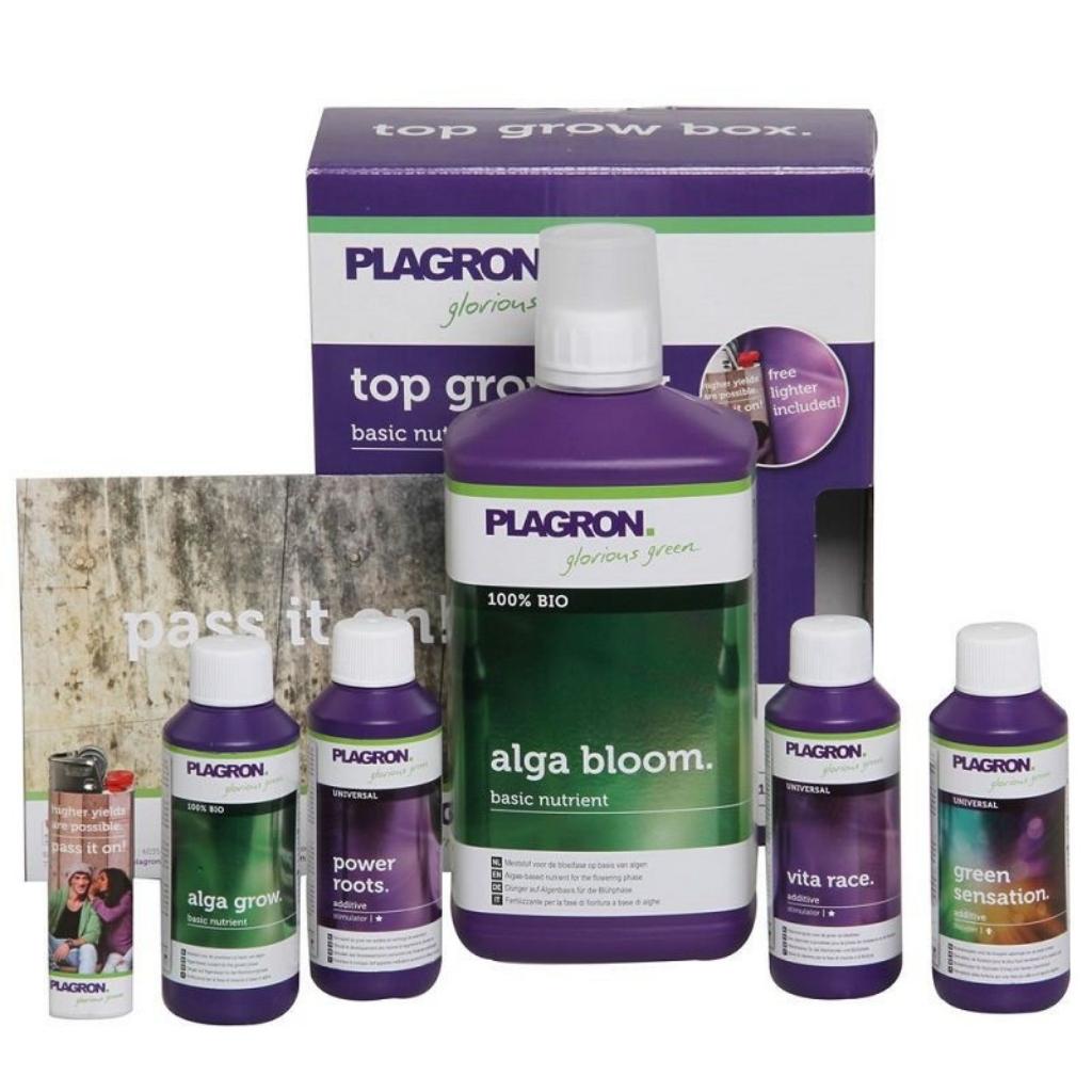 PLAG0050