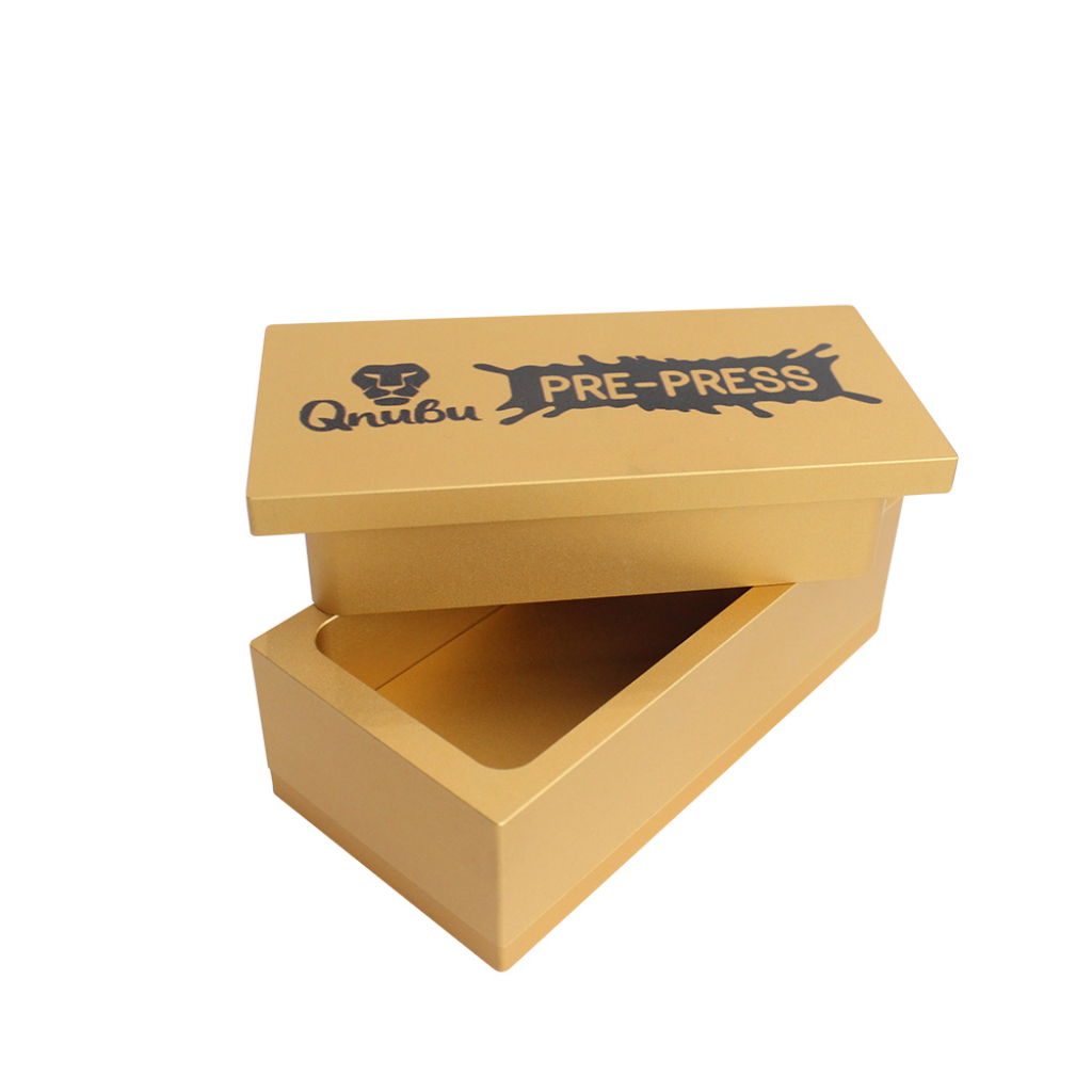 PREN0045