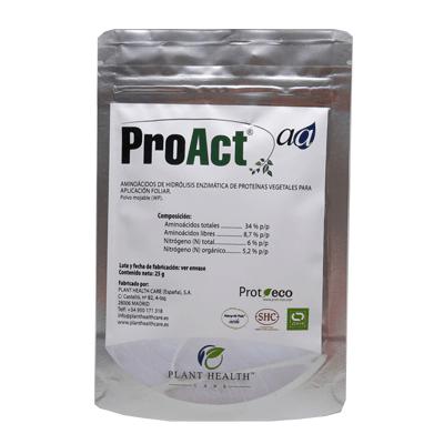 PROT0044