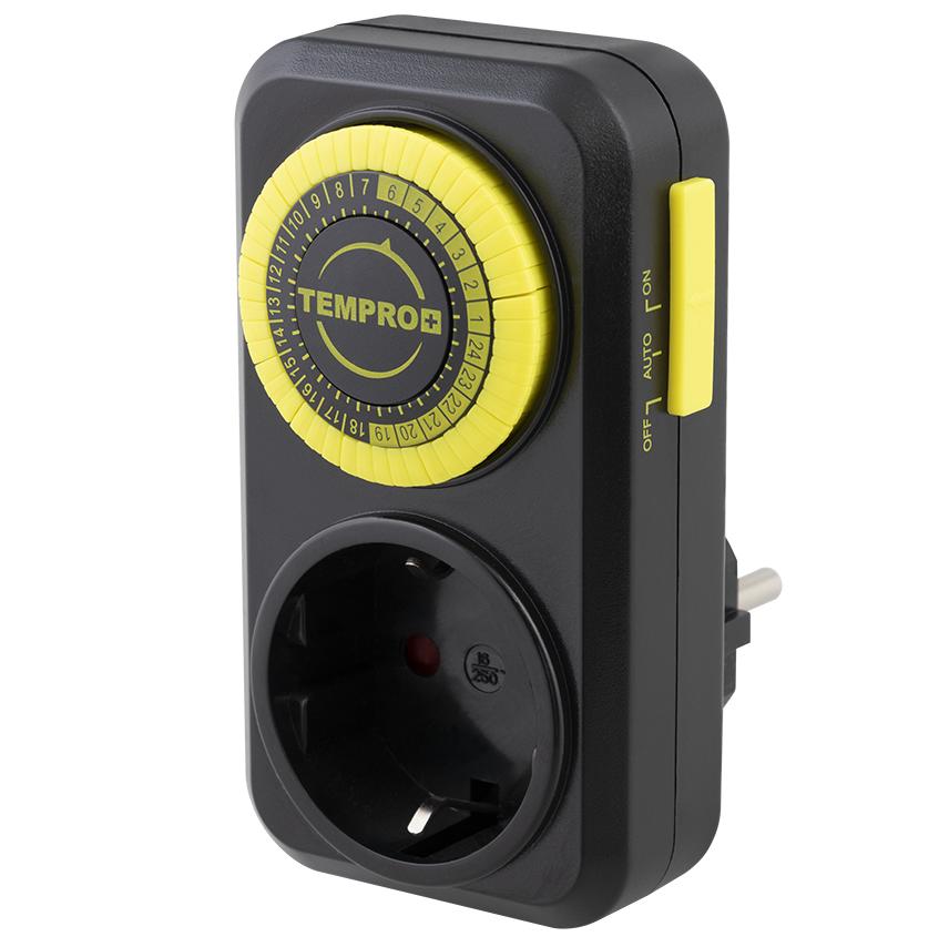 TEMP0028